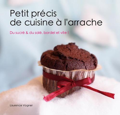 Miam Les Livres De Cuisine De Laurence Vagner - Livre de cuisine gratuit